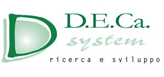 WHAT DO YOU THINK ABOUT IGW: MARA DREI D.E.CA. SYSTEM Srl