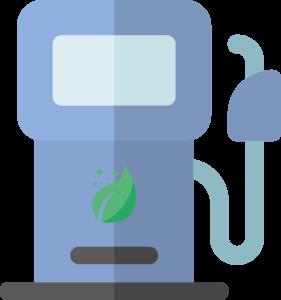 Biogas and Biomethane - IGW srl