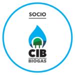 Logo Soci CIB
