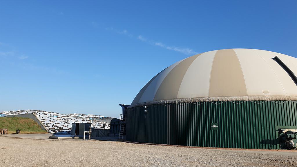 IGW_Biogas_Legge_Bilancio_2019