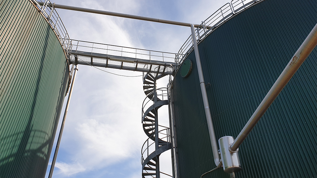 IGW_biogas_Emendamento_Milleproroghe
