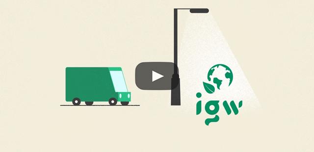 Video_IGW_HP